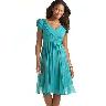discount designer dress