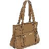 closeout designer handbag