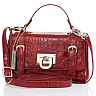 discount designer handbag