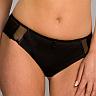 closeout designer lingerie