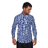 closeout designer mixed clothing