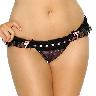 closeout designer panties