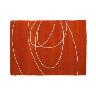 closeout designer rug