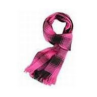 closeout designer scarf