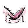 wholesale designer shoes
