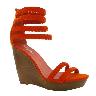 discount designer shoes