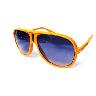 wholesale designer sunglasses