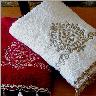 wholesale designer towels