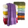closeout designer towels