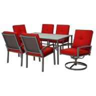 discount dining furniture