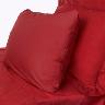 closeout domestics and linens