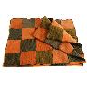 wholesale domestics and linens
