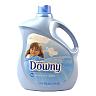closeout downy liquid