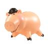 wholesale dr evil porkchop toy