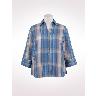 closeout dress barn shirt