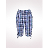 closeout dress barn shorts