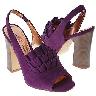 closeout dress shoes