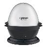 wholesale egg cooker
