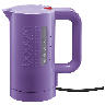 closeout electric kettle