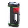 discount emergency flashlight