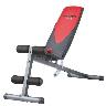 discount exercise equipment