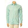 discount express shirts