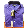 closeout express shirts