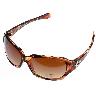 wholesale fashion sunglasses