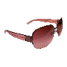 closeout fashion sunglasses