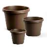 discount flower pots