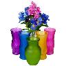 wholesale flower vases