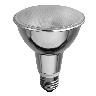 discount fluorescent lamp