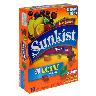 discount fruit snacks