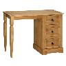 closeout furniture