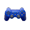 closeout game controller