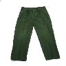 wholesale gardener pants