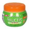 closeout garnier fructis