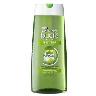 wholesale garnier shampoo