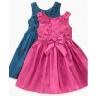 discount girls dresses