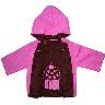 closeout girls hoodie