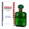 closeout golf sport fragrance
