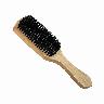 wholesale goody brushes