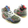 wholesale greedy genius shoes