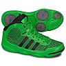 wholesale green sneakers