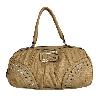 closeout guess handbag