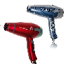 closeout hair dryers