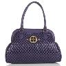 wholesale handbag
