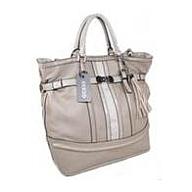 discount handbag