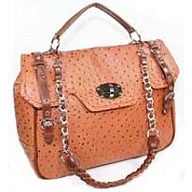 closeout handbag