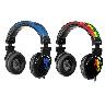 discount headphones